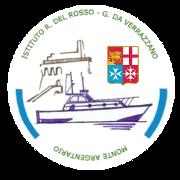 """ISIS """"Del Rosso – Da Verrazzano"""" – Porto Santo Stefano (GR)"""